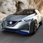 Nissan IDS Concept 2015 01