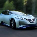 Nissan IDS Concept 2015 02