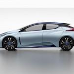 Nissan IDS Concept 2015 03
