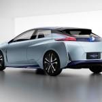 Nissan IDS Concept 2015 04