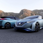 Nissan IDS Concept 2015 07