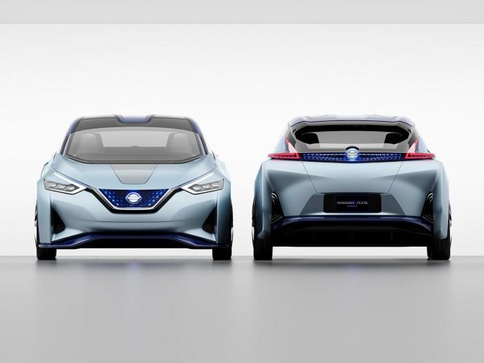 Nissan IDS Concept 2015 08