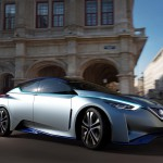 Nissan IDS Concept 2015 11