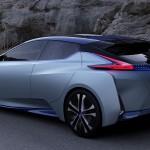 Nissan IDS Concept 2015 14