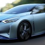 Nissan IDS Concept 2015 17
