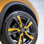 Nissan Juke N-Connecta 2015 12