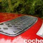 Nissan Leaf 30 kwh 2016 prueba 16