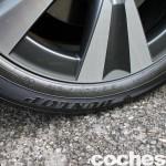 Nissan Leaf 30 kwh 2016 prueba 27