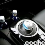 Nissan Leaf 30 kwh 2016 prueba 48