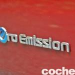 Nissan Leaf 30 kwh 2016 prueba 9