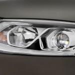 Nissan Pulsar 2016 gama 03