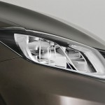 Nissan Pulsar 2016 gama 04