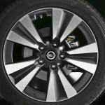 Nissan Pulsar 2016 gama 05