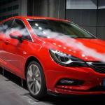 Opel Astra 2016 aerodinamica 02