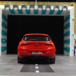 Opel Astra 2016 aerodinamica 03