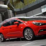 Opel Astra 2016 aerodinamica 06