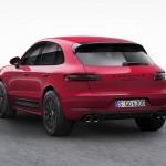 Porsche Macan GTS 2016 02