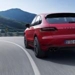 Porsche Macan GTS 2016 04