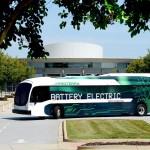 Proterra bus electrico 01