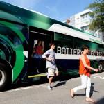 Proterra bus electrico 03