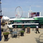 Proterra bus electrico 04