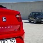 Seat Toledo 2015 gama 08