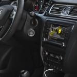 Seat Toledo 2015 interior 01