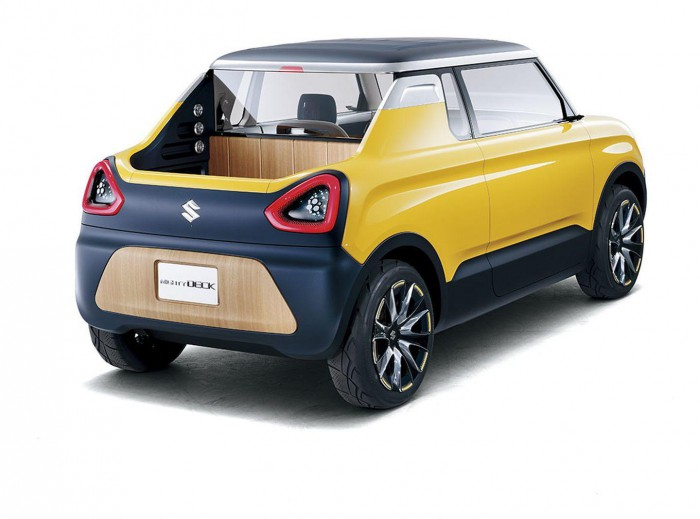 Suzuki Mighty Deck Concept 2015 02