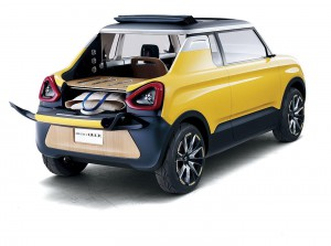Suzuki Mighty Deck Concept 2015 03