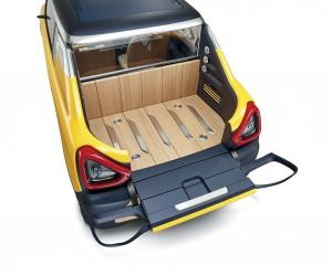 Suzuki Mighty Deck Concept 2015 05