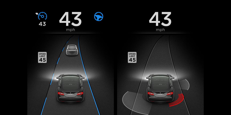 Tesla Autopilot 03