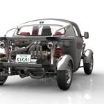Toyota Kikai Concept 2015 03