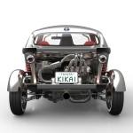 Toyota Kikai Concept 2015 04