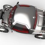 Toyota Kikai Concept 2015 05