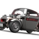 Toyota Kikai Concept 2015 06