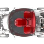 Toyota Kikai Concept 2015 09