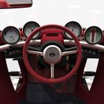 Toyota Kikai Concept 2015 13