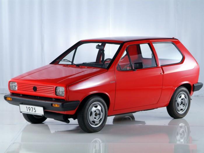 VVVolkswagen Chicco concept 01
