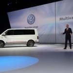 Volkswagen Multivan PanAmericana Concept  2015 06