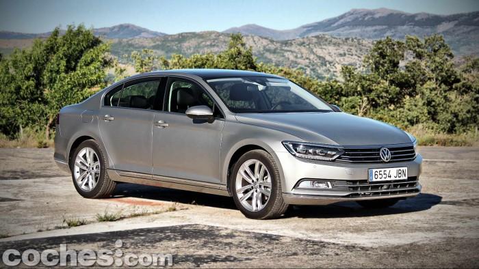 Volkswagen_Passat_2.0TDI_BMT_002