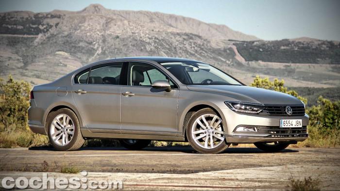 Volkswagen_Passat_2.0TDI_BMT_017