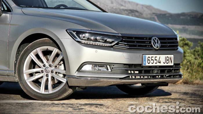 Volkswagen_Passat_2.0TDI_BMT_018