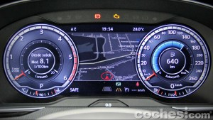 Volkswagen_Passat_2.0TDI_BMT_040