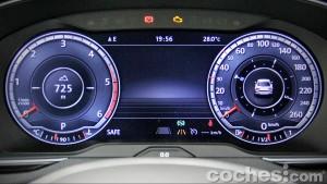 Volkswagen_Passat_2.0TDI_BMT_042