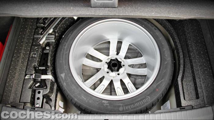 Volkswagen_Passat_2.0TDI_BMT_070