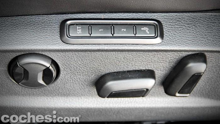 Volkswagen_Passat_2.0TDI_BMT_079