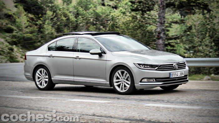 Volkswagen_Passat_2.0TDI_BMT_107