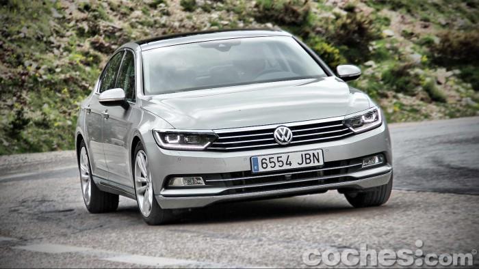 Volkswagen_Passat_2.0TDI_BMT_112