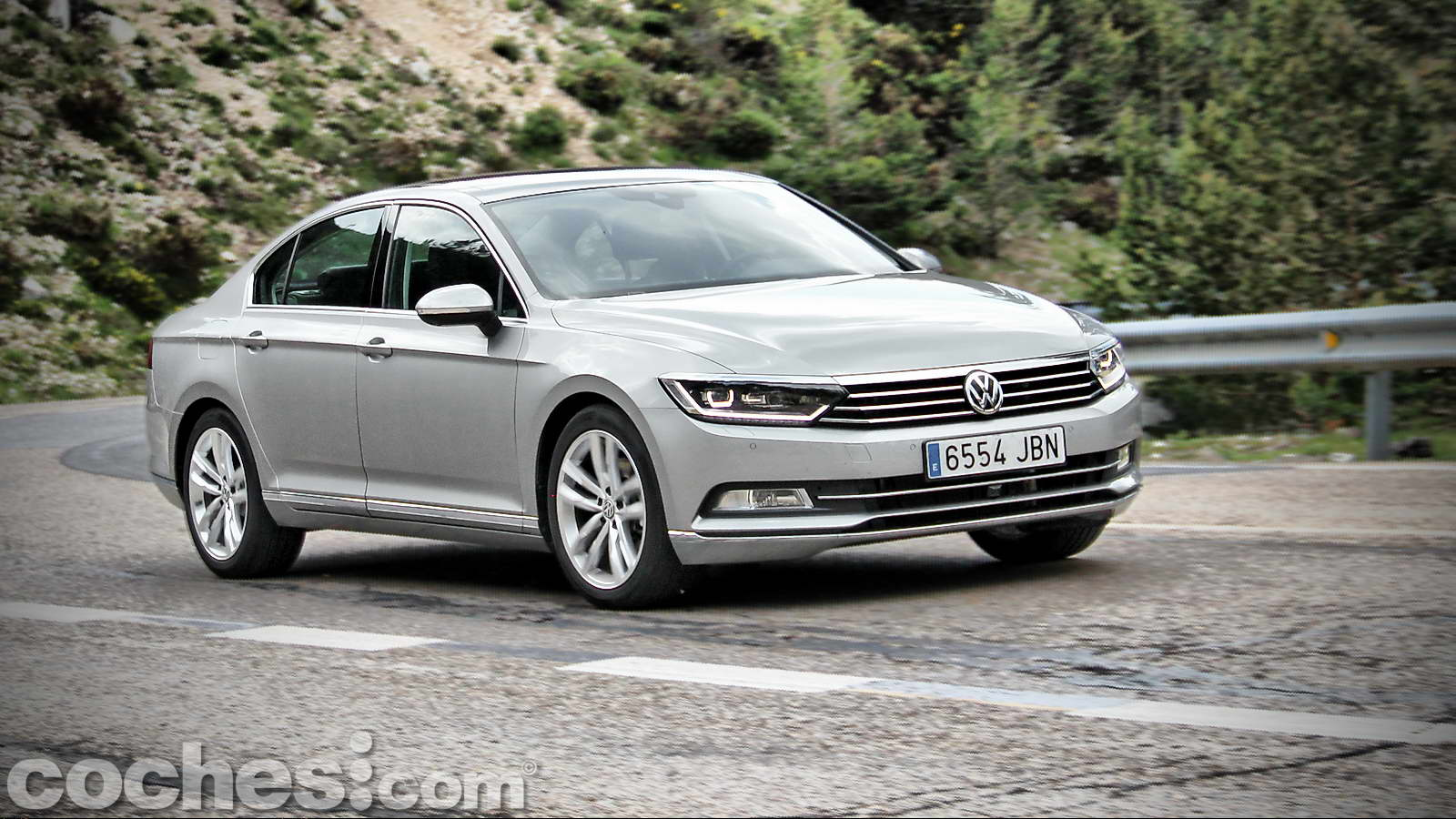 Volkswagen_Passat_2.0TDI_BMT_113