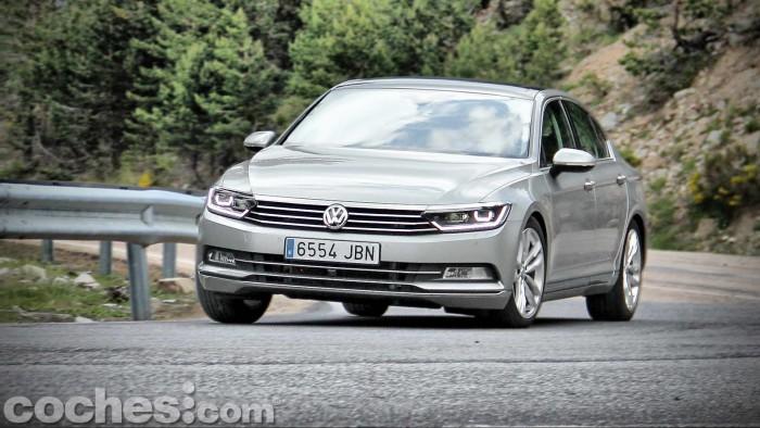 Volkswagen_Passat_2.0TDI_BMT_115